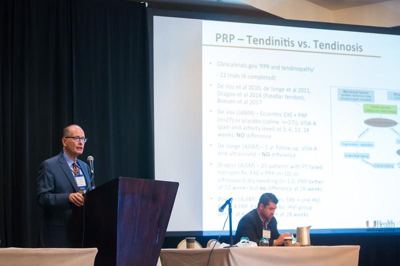 1-19-18 UHealth Annual Orthopedic Symposium (105 of 59).jpg