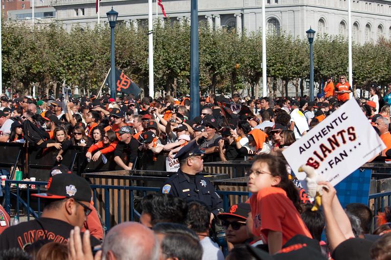 Authentic Giants Fan.jpg