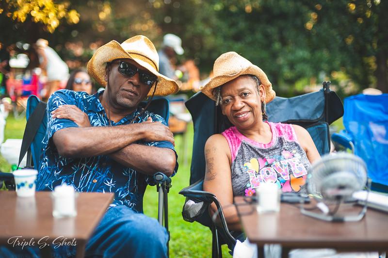 Jazz Matters Harlem Renaissance 2019-53.jpg