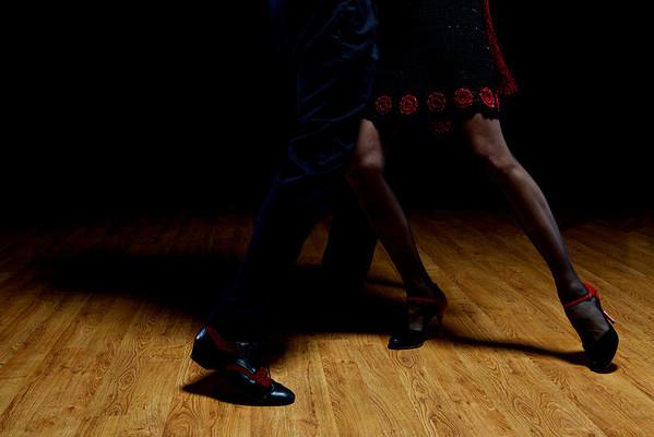 5.21.11_Tango