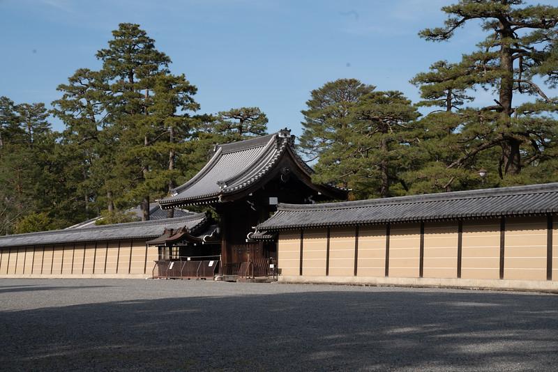 20190411-JapanTour-4801.jpg