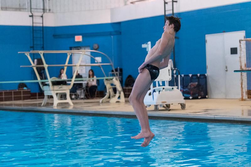 2018_KSMetz_Jan17_SHS Swimming Manhattan_NIKON D5_0989.jpg
