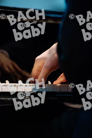 © Bach to Baby 2017_Alejandro Tamagno_Chingford_2017-09-08 022.jpg