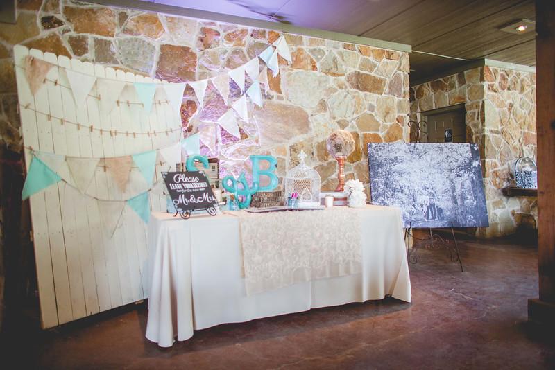 2014 09 14 Waddle Wedding-85.jpg