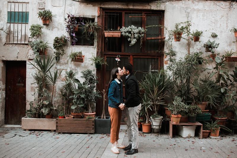 proposal-barcelona-ronak-22.jpg