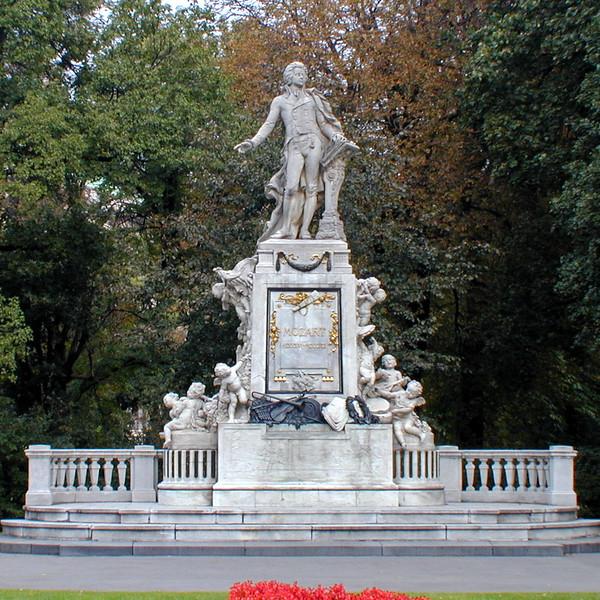Austria, Vienna