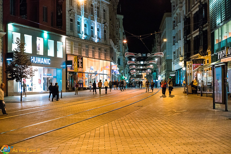 Brno-04296.jpg