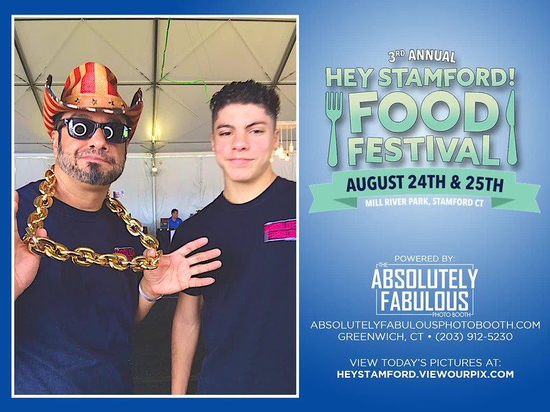 Absolutely Fabulous Photo Booth (203) 912-5230 - 0824 13_09_23.mp4