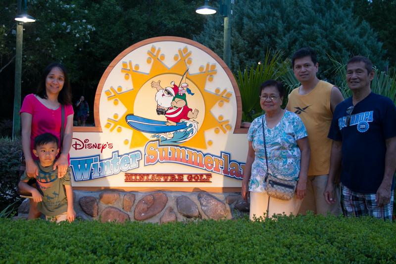 Disney4_BlizzardBeach-23.jpg
