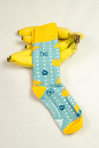 ACS-K-socks-7922.JPG