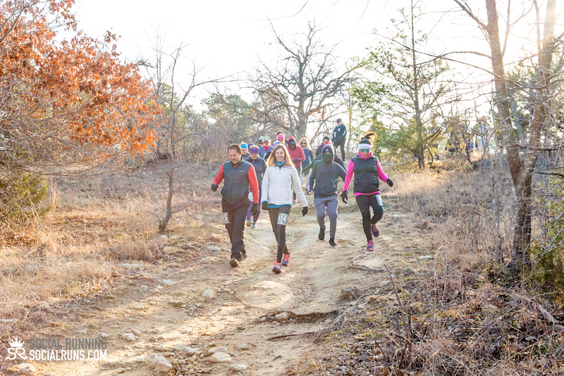 SR Trail Run Jan26 2019_CL_4363-Web.jpg