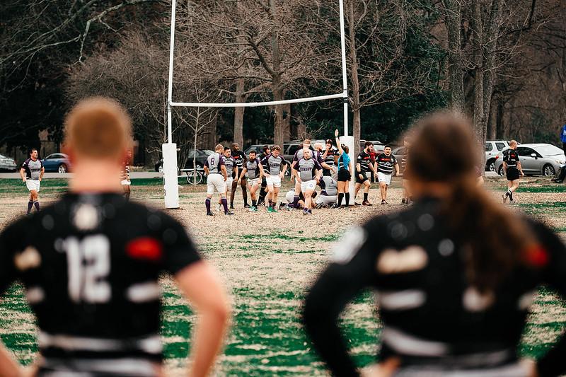 Rugby (ALL) 02.18.2017 - 61 - FB.jpg