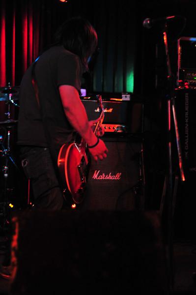 2013-03-29 It's Criminal at the Turf Club 014.JPG
