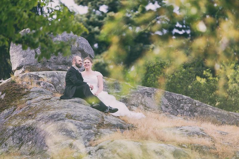 Mari & Marick Wedding - Alternative Edits-19.jpg