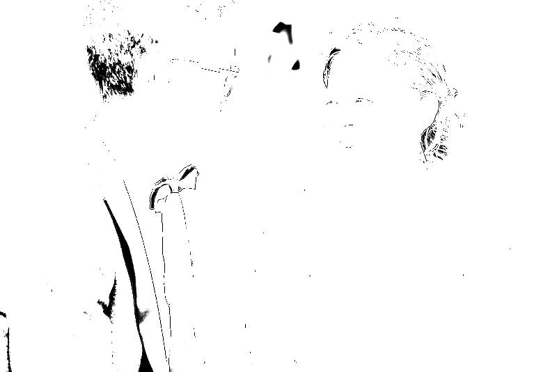 DSC05954.png