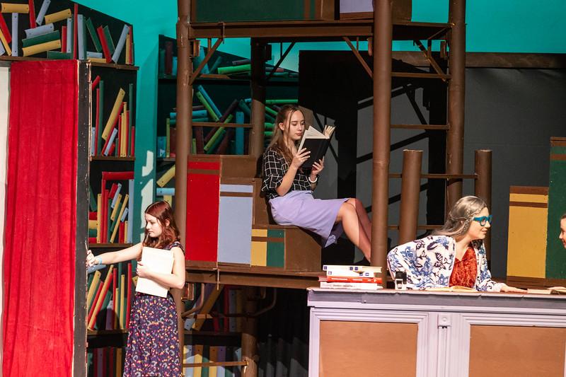 Matilda - Chap Theater 2020-425.jpg