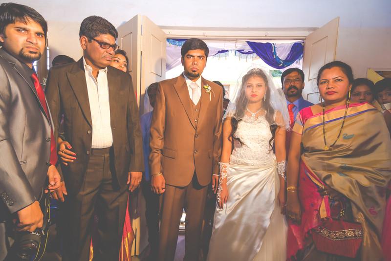 bangalore-candid-wedding-photographer-109.jpg