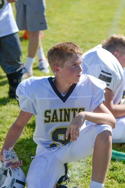 Saints vs Soda Springs-127.jpg