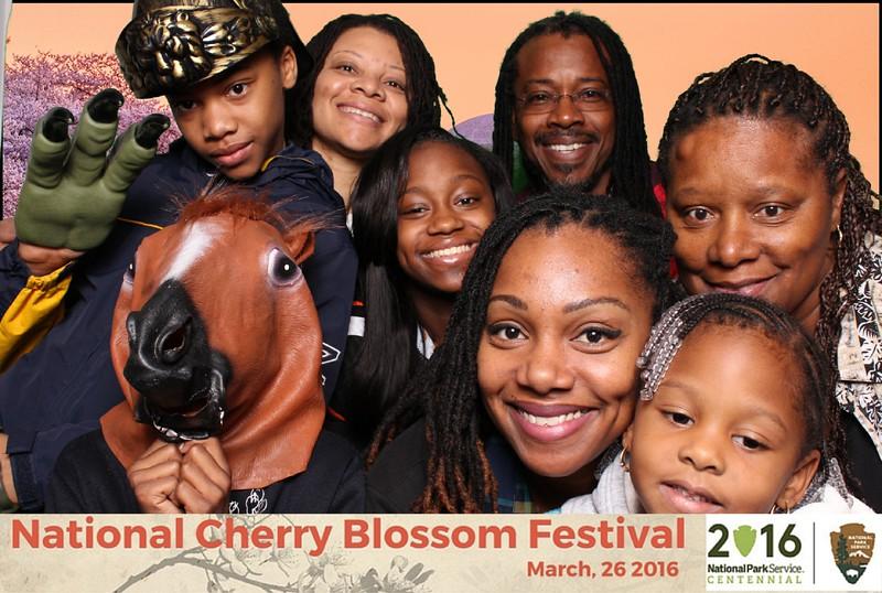 Boothie-NPS-CherryBlossom- (154).jpg
