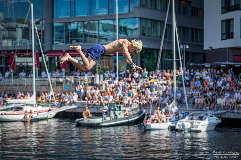 2019-08-03 Døds Challenge Oslo-177.jpg