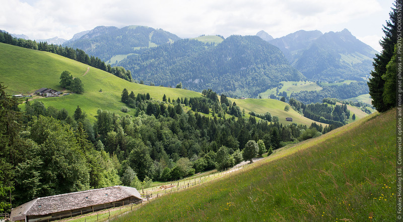 EM5_06683 Panorama.jpg