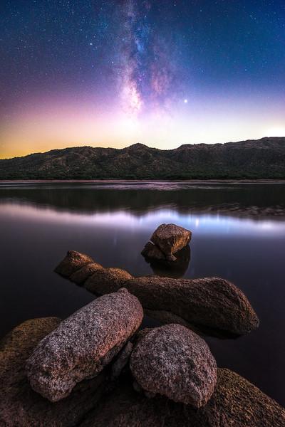 Bartlett Lake Milky Way2.jpg