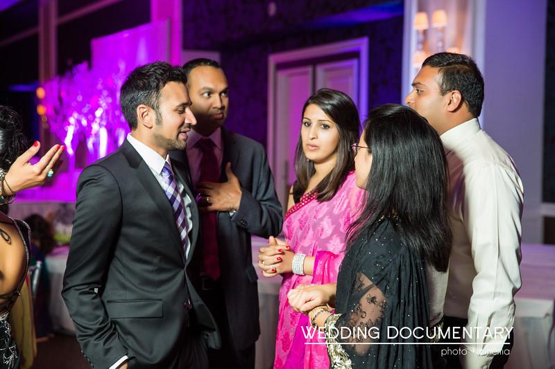 Rajul_Samir_Wedding-1084.jpg