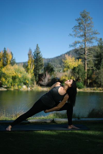Toni Kuhn Yoga Photography Pine Mountain Club-14.jpg