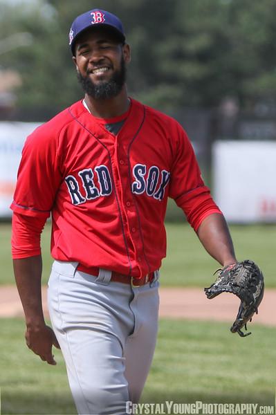 Red Sox 2019-8478.jpg