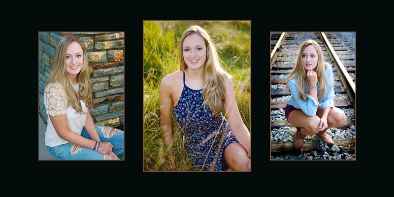 Rachel 10x20 collage.jpg
