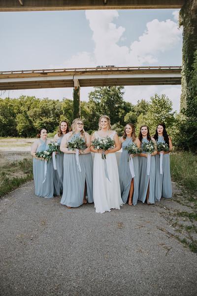 Tice Wedding-203.jpg