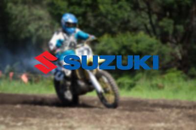SUZUKI IMAGES