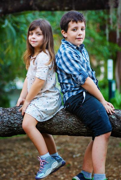 Knickerbocker siblings II.jpg