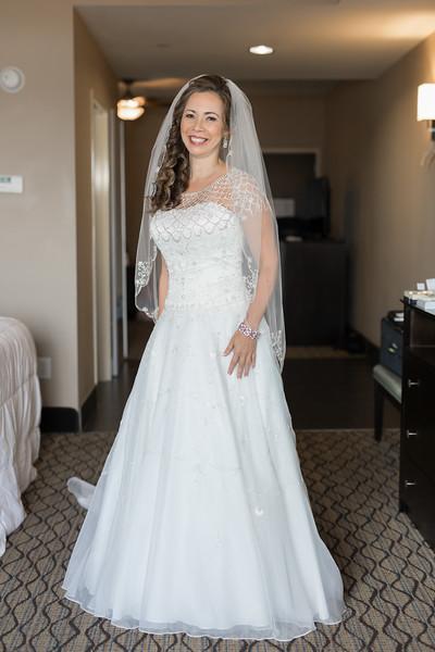 Houston Wedding Photography ~ Janislene and Floyd-1144.jpg