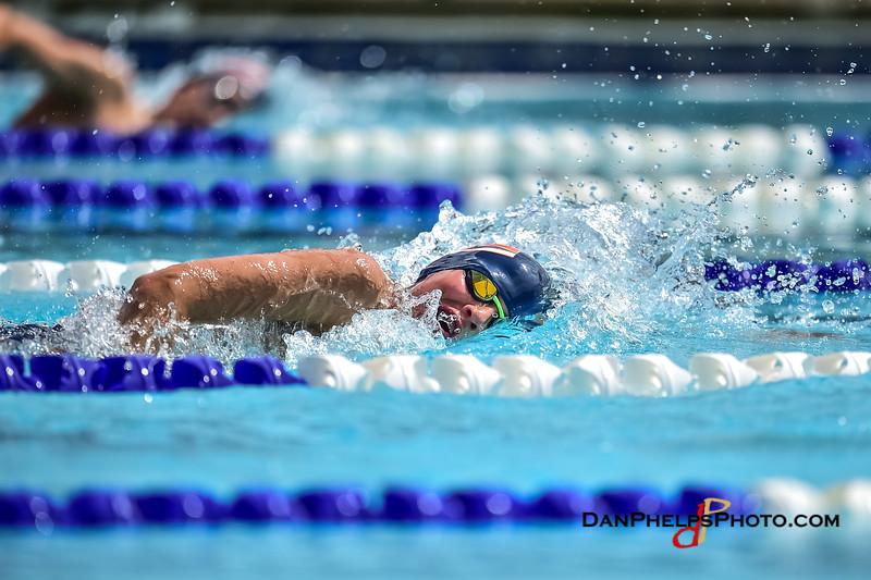 2019 SwimMAC YSSC D2-34.jpg