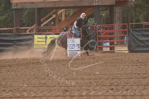 2021 Clark County Saddle Club