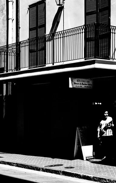 French Quarter fascade-7445-2.jpg