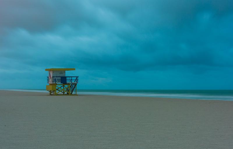 Miami-66.jpg