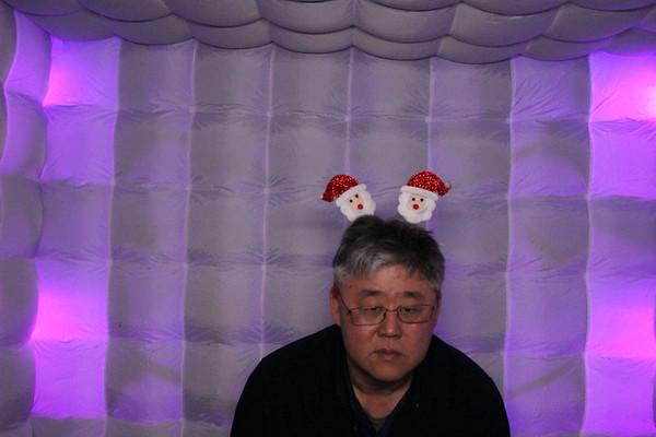 12-22-18 Jason's Holiday Party