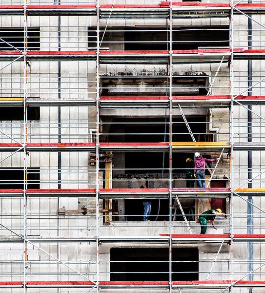 Building_Work_1207126562.jpg