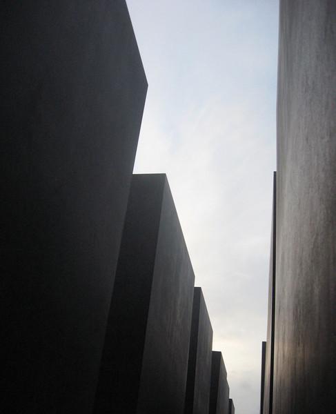 Berlin '08 036a.jpg