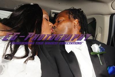 James & Maya Wedding | May 25, 2013