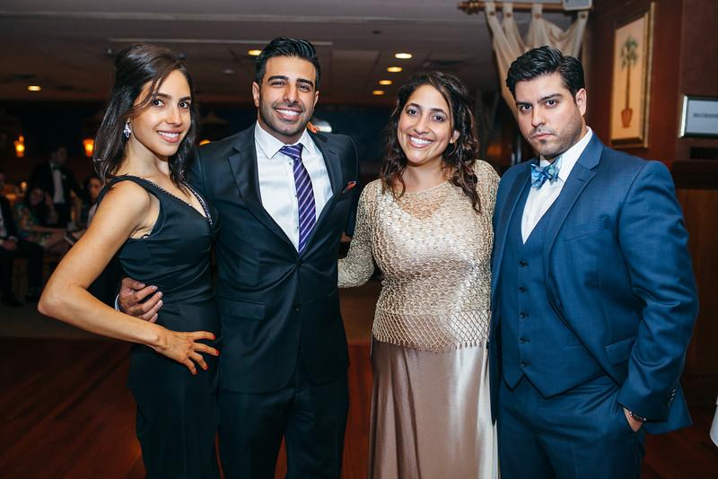 Le Cape Weddings_Sara + Abdul-701.jpg