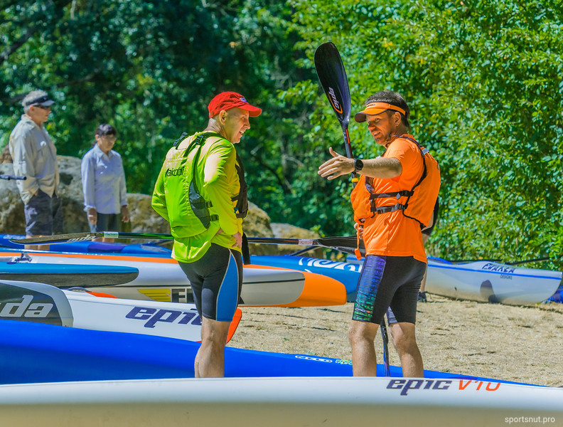 Gorge downwind champs moments-9012.jpg