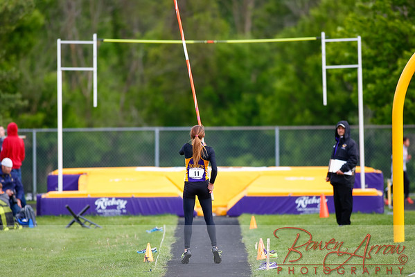 2015-05-19 TF Sectionals