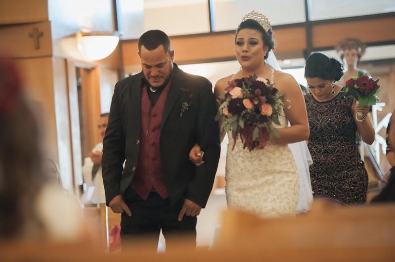 Valeria + Angel wedding -85.jpg
