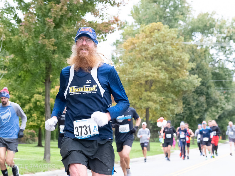 columbus_marathon_october_21_2018-12.jpg