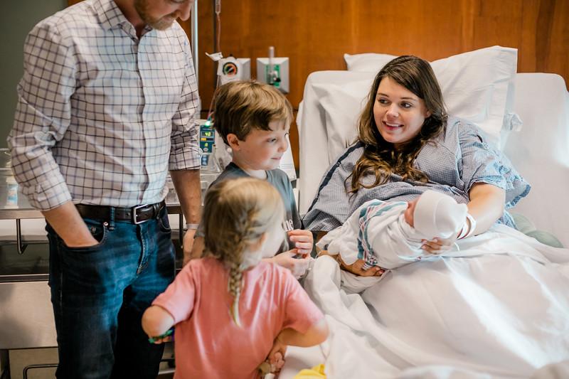 16_Andrew_Hospital.jpg