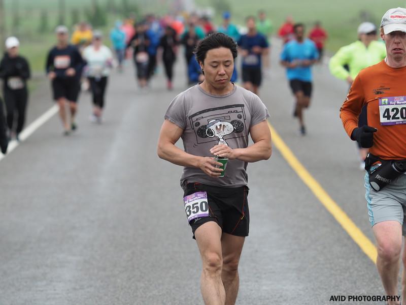 Millarville Marathon 2018 (160).jpg