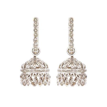 Kohinoor Diamonds